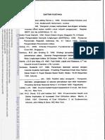 Daftar Pustaka_2002has
