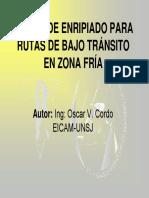 DISEÑO ENRIPIADO_bajo-transito.pdf
