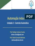Aula03 Controle Automatico02