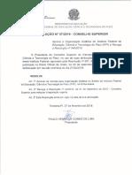 RESOLUON072018eORGANIZAODIDTICA1