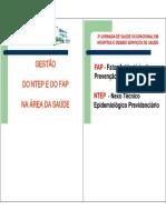 GESTÃO DO NTEP E DO FAP NA ÁREA DA SAÚDE.pdf