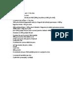 Vdocuments.site 850 de Teste Asistenti Medicali