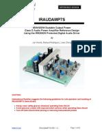 amplificador irs2092.pdf
