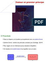 thermo3.pdf