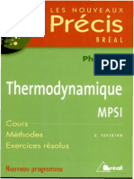 precis-thermodynamique.pdf