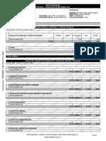borrador_expensa_40877.pdf