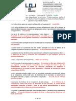 2do Pcial Penal 3 LQL-1