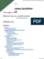 Automatizarea Lucrarilor Topografice.pdf