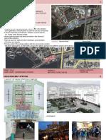 FINAL VASHI PRINT.pdf