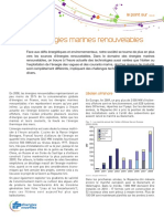 Panorama2011_08-VF_Energies-marines-renouvellables.pdf