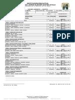 boletas.pdf