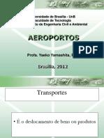 155614687-AERO2013-1-Todas-as-Aulas.pdf