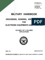 hdbk419a_vol2.pdf
