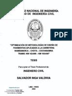 inga_vs (3).pdf