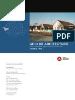 ghid_rural_timis_pdf_1515142710.pdf