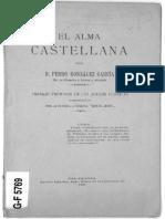 El Alma Castellana.pdf
