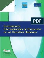 Instrumentos Inter-Normas para Func.pdf