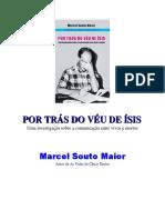 Por Tras do Veu de Isis (Marcel Souto Maior).pdf