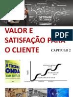 PARTE 2 - Valor do Cliente - VCLASSE.pdf