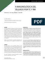 13-Dr.Obrien.pdf