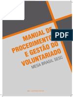 Gestao_Voluntariado.pdf