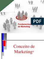 000 Marketing - Prova P1.ppt
