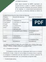Elementos do projeto e do relatório de pesquisa.pdf