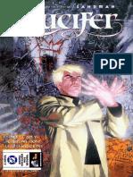 Lucifer #01 [HQOnline.com.br].pdf