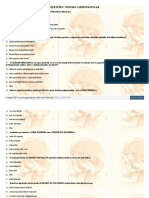 Harrison - Manual de Medicina - 18Ed