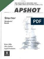 snapshot starter clasa a V -a.pdf