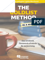 The-Goldlist-method-in-a-Nutshell-Language-mentoring.pdf