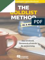 The-Goldlist-method-in-a-Nutshell-Language-mentoring.pdf