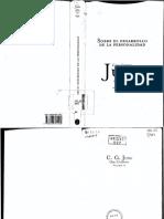 17 Jung C. G. - Sobre el desarrollo de la personalidad. Obra Completa Vol. 17.pdf