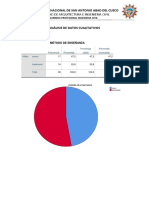 Análisis de datos cualitativos(coefi. inte.) (1).docx