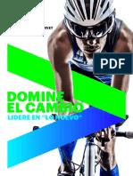 Accenture_Por Qué Los Líderes Del Cambio Son Mucho Mejores