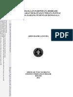 2011ala.pdf