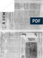A SEMANA 1946.pdf
