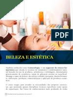 pdf-beleza-e-estetica.pdf