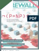 October 2010 Issue v3 1