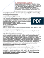 Tema 7-Influencia, Persuasión y Cambio de Actitudes