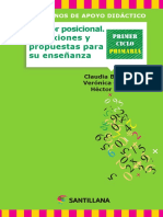 el valor posicional.pdf