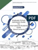 admission guide.pdf