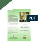 letanias.pdf