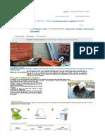 Cómo elegir mortero - Leroy Merlin.pdf
