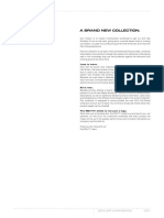 REVIT Catalogo Dealer Workbook SS13 Final EU WEB.pdf
