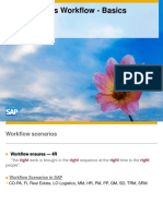 01_SAPBusinessWorkflow_Basic.pdf