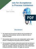 Process VAlidation 1.pdf