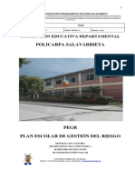 FORMATO 75 PGRE IED POLICARPA SALAVARRIETA-PUERTO SALGAR- 2018.docx