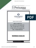 Resolucion-2660-2015---Lavado-de-Activos