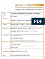 Appendix from SuccWr Int..pdf